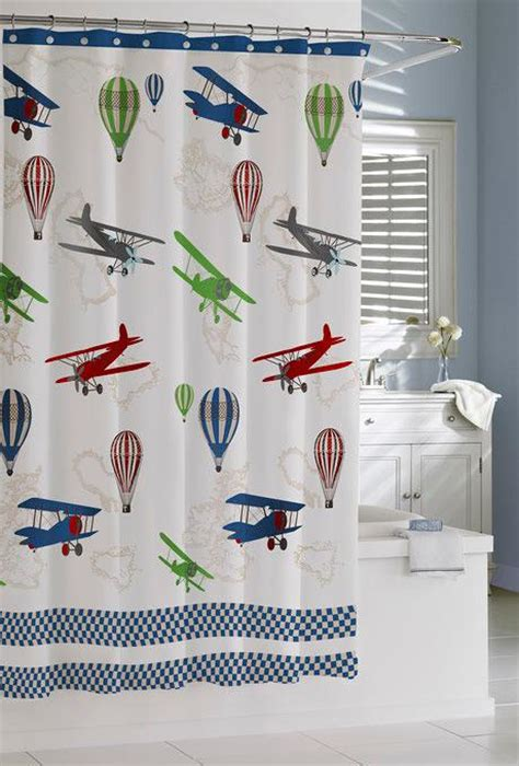 Air Balloon Bathroom by All Products Bookmarks Design Inspiration And Ideas