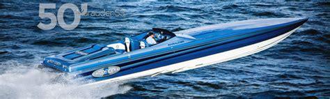 cigarette boat for sale canada cigarette boats new and used
