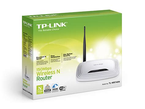 Router Tp Link Wr740n 150mbps wireless n router tl wr740n welcome to tp link