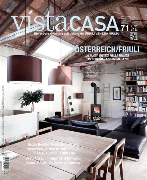 letto a baldacchino in inglese disegno rustico soffitto