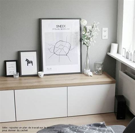 ikea besta ideas 25 best ideas about meuble besta ikea on pinterest tv