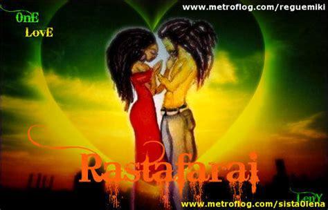 imagenes chidas de reggae imagenes de enamorados rastas imagui