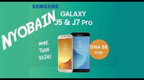 Harga Samsung S8 Unboxing unboxing samsung galaxy j7 pro dna s8