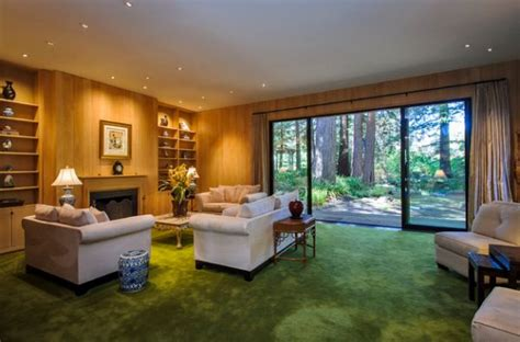 what can go through the green glass door 30 modern curtains to adorn your sliding glass doors in style