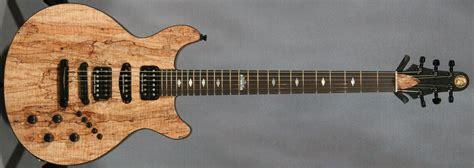 Handcrafted Guitar - custom made guitars made guitars usa custom made