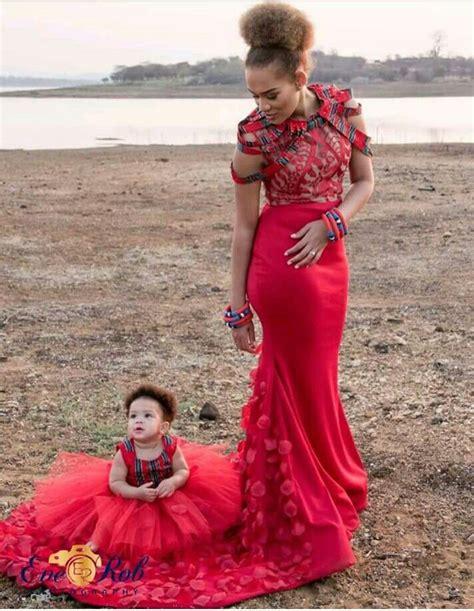modern venda traditional wedding dress sunikacoza best 25 venda traditional attire ideas on pinterest