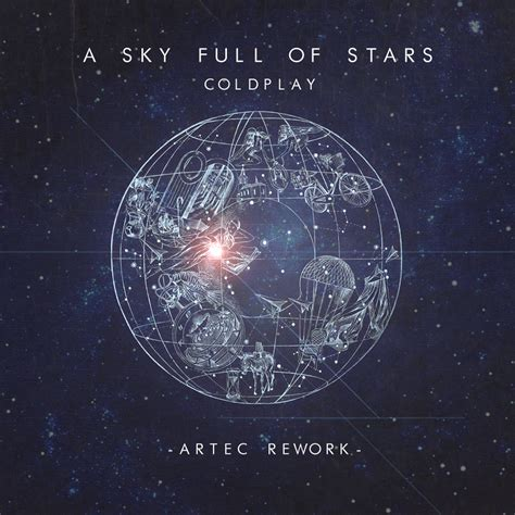 Download Mp3 Coldplay Full Of Stars | download coldplay a sky full of stars mp3 torrent