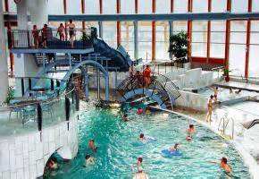schwimmbad harz freizeitbad spa 223 bad thyragrotte wellness in stolberg harz