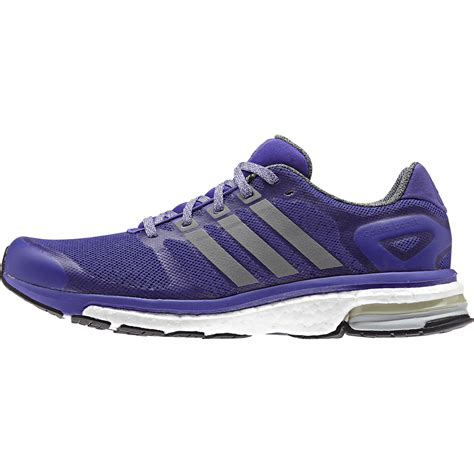 glow shoes wiggle adidas s adistar boost glow shoes ss15