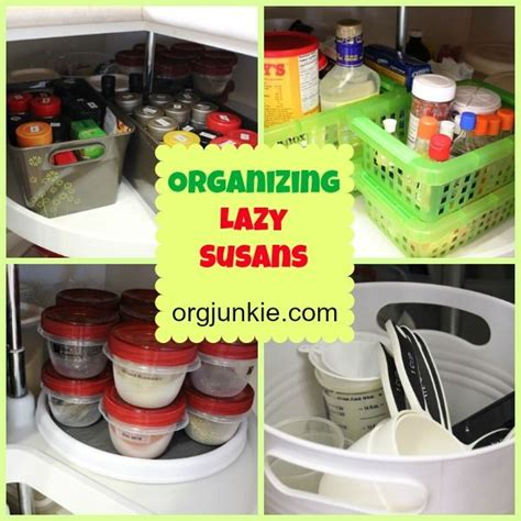 1000 images about organizing kitchen on pinterest 1000 images about top organizing bloggers on pinterest