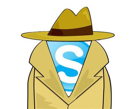 imagenes para perfil skype skype da na 231 227 o