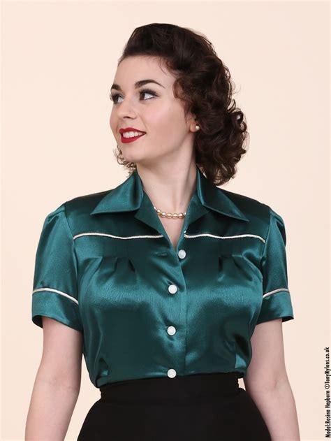 Jojo Blouse jo jo blouse from vivien of holloway