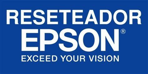 reset epson l355 mercadolibre reset para almohadillas epson l100 l210 l300 l350 l355
