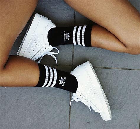 socks sneakers oracle fox oracle fox