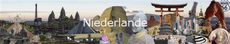 oude wandlen niederlande