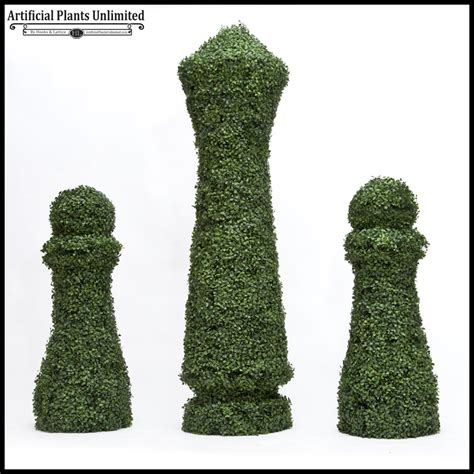 outdoor topiaries outdoor artificial topiary outdoor custom and logo shaped