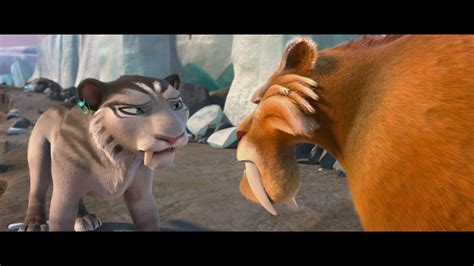 download subtitle indonesia film ice age 4 ice age continental drift 2012 brrip xvid etrg watchmovies