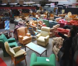 second hand furniture near me second hand furniture near me goenoeng