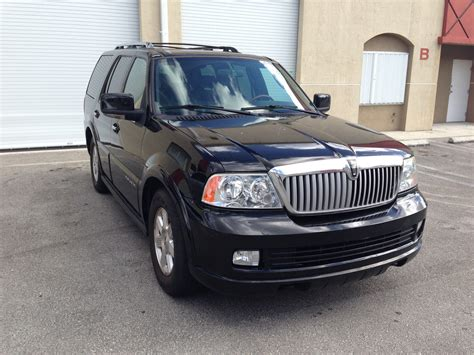 motor auto repair manual 2006 lincoln navigator parental controls 2006 lincoln navigator repair manual