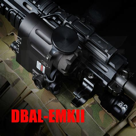 Senter Ir buy grosir tactical laser senter from china tactical laser senter penjual aliexpress
