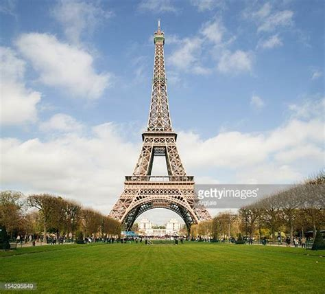 eiffel tower eiffel tower stock photos and pictures getty images