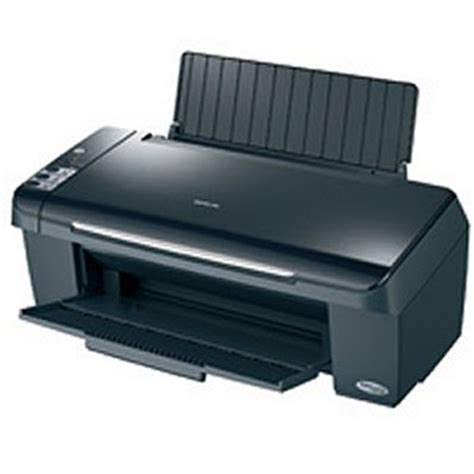 Printer Epson L120 Dan L220 cara resetter epson cx5500