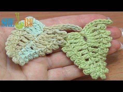 free crochet pattern leaf garland crochet leaf garland edging trim crochet gotta love