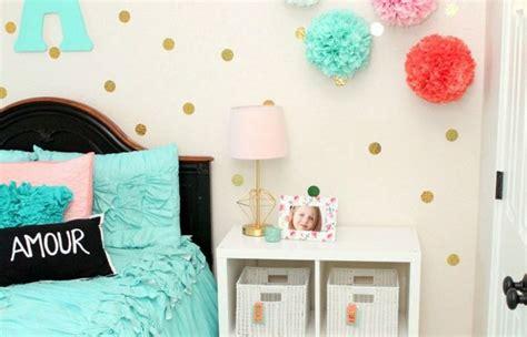 decorar cuarto de bebe manualidades ideas molonas para decorar una habitaci 243 n de ni 241 as