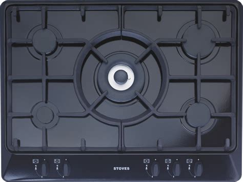 Oven Gas Cup stoves stoves electric hobs