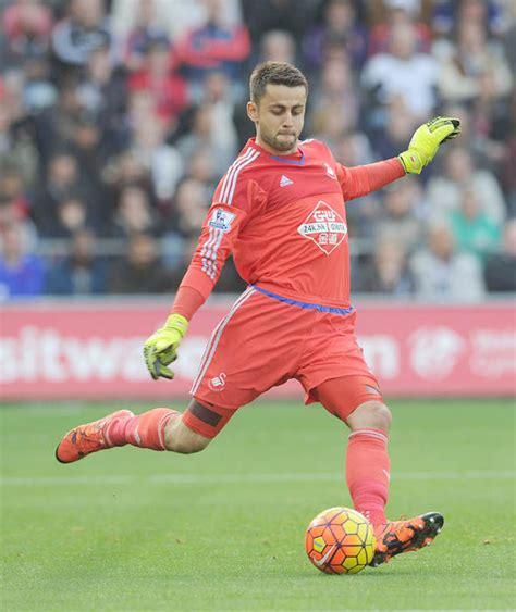epl goalkeepers lukasz fabianski top 10 premier league goalkeepers of