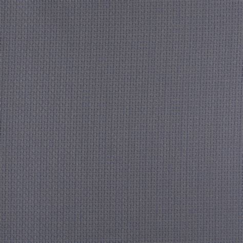 basket weave fabric for upholstery d339 blue basket weave jacquard woven upholstery fabric by