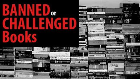 challenged picture books black listed banned challenged books by black americans