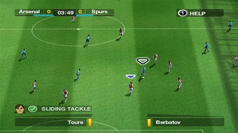 fifa 2010 game for pc free download full version fifa 2008 soccer download pc game pc games free full
