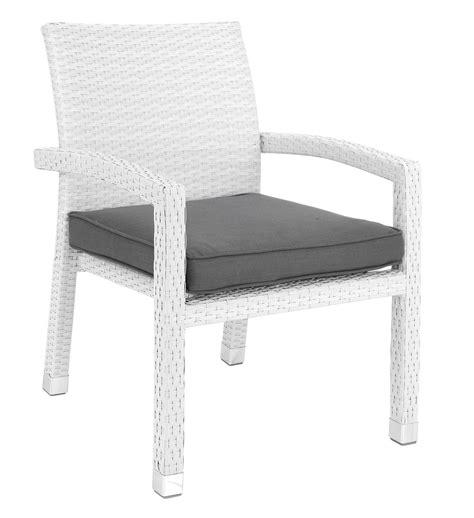 mobili da giardino rattan mobili da giardino rattan bianco mobilia la tua casa