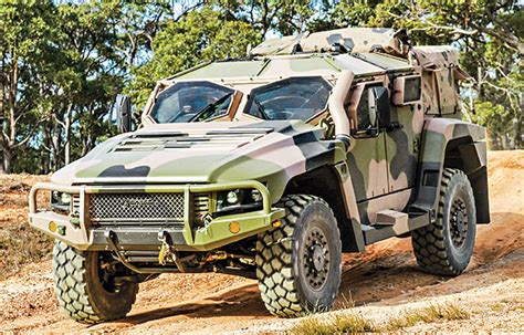 tactical truck tactical trucks top 15 all terrain war zone wheels