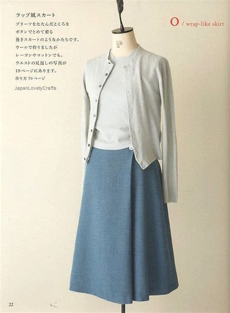japanese pattern shirt simple dress patterns japanese sewing pattern book for