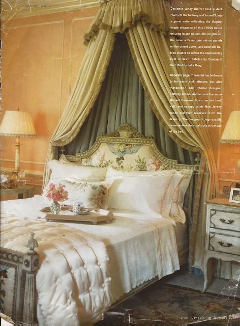 beautiful bedrooms by cindy rinfret bedroom new york 47 best beautiful interiors cindy rinfret images on