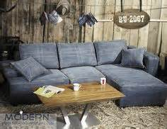 Ethan Allen Denim Sofa by 1000 Ideas About Denim Sofa On Ethan Allen