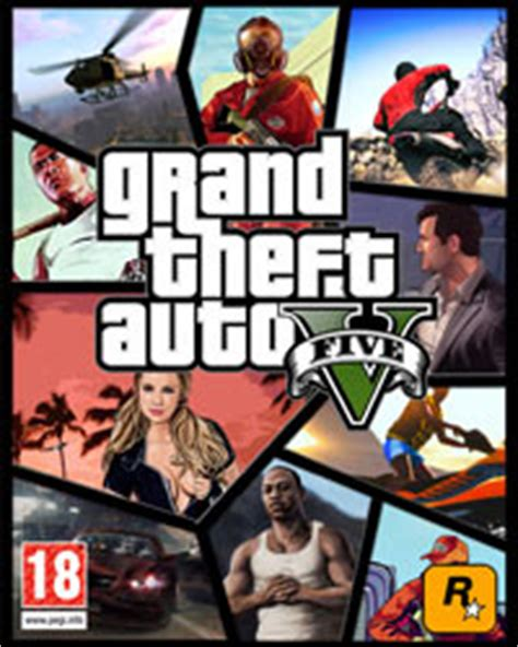 wann kommt gta 5 für xbox one gta 5 for pc ps4 and xbox one version free