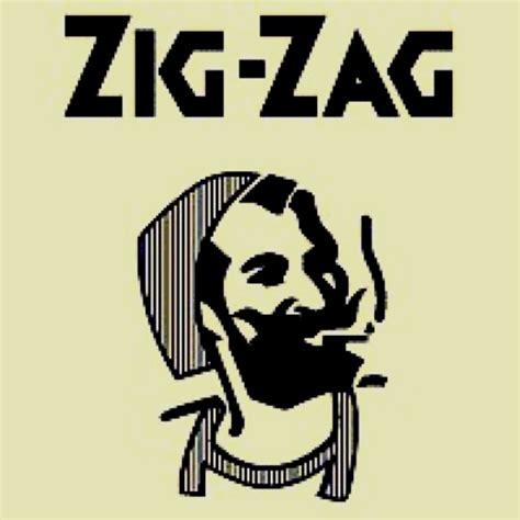 zig zag man the iconic zig zag man i remember pinterest