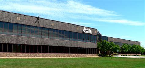 Home Design Boston boston scientific allan mechanical