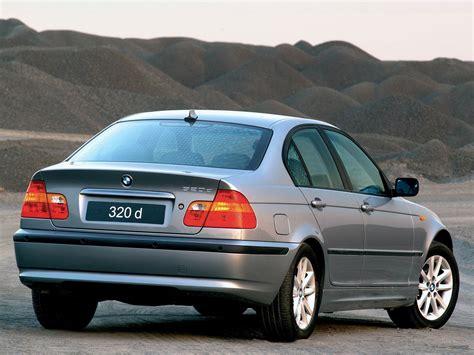 2005 bmw e46 bmw 3 series e46 specs 2002 2003 2004 2005