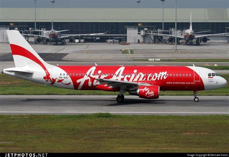 airasia wiki indonesia gambar terakhir pesawat airasia qz 8501 sebelum hilang