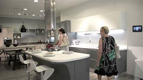 verona cucine cucine scavolini verona cucine scavolini cucine scavolini