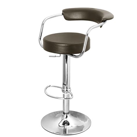 Zen Bar Stools by Zenith Bar Stool Kitchen Stool Breakfast Bar Stool