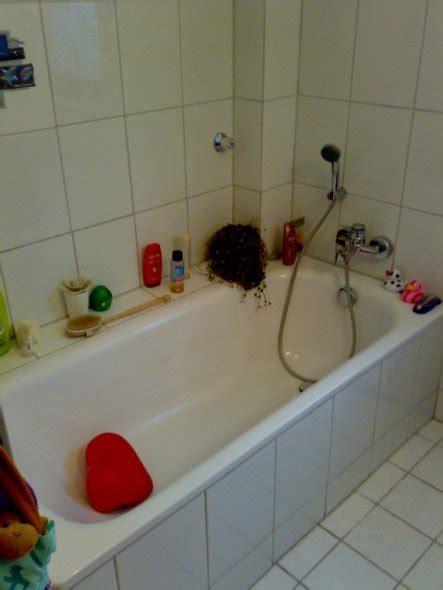 mein bad bad mein bad landleben zimmerschau