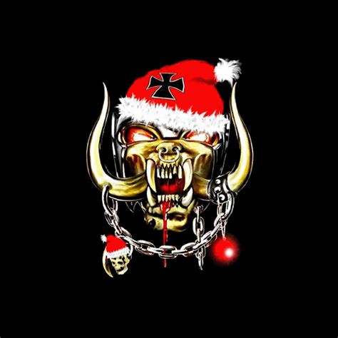imagenes de navidad heavy metal heavy metal christmas im 225 genes taringa