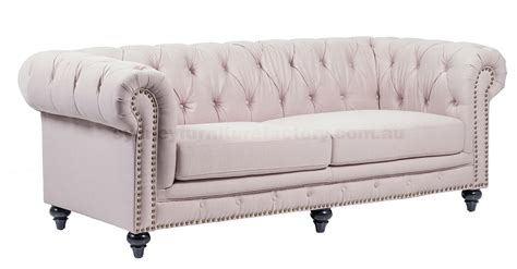 chesterfield sofa sydney oakland chesterfield sofa sydney furniture factory