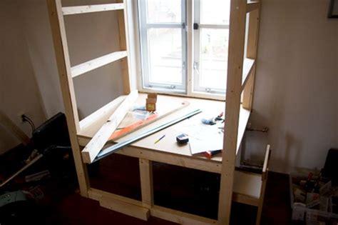 inbouwkast frame casa quente webshop voor werelds wonen
