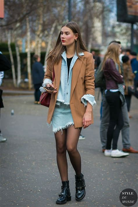stree style womans house french women street style summer www imgkid com the